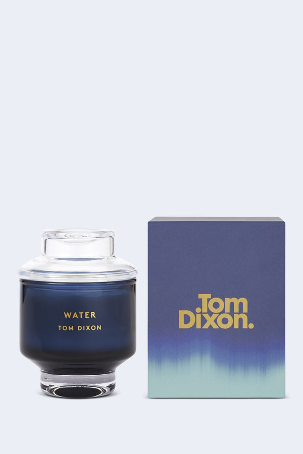 Elements Scent Water Candle
