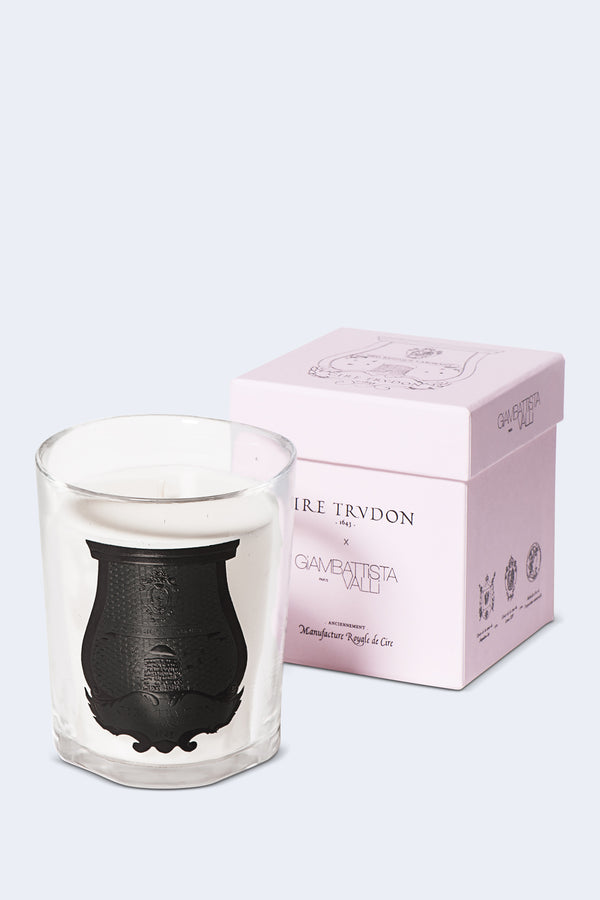 Giambattista Valli Rose Poivree Candle
