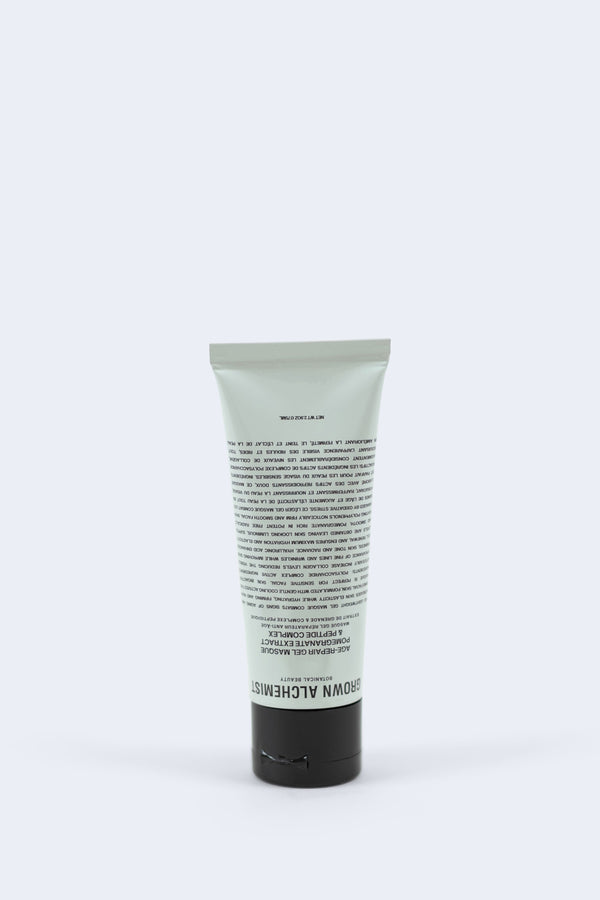 Age Repair Gel Masque