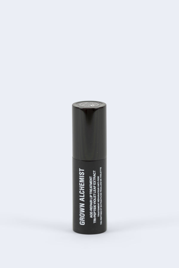 Age Repair Lip Treatment