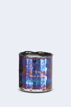 Materialism Oil Candle