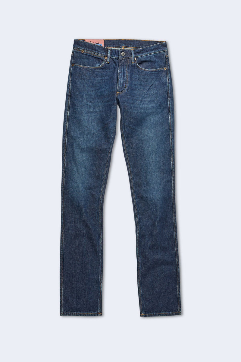 Men's Max Denim Length 32 in Prince