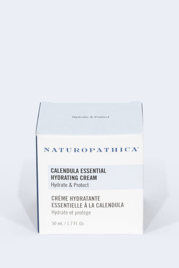 Calendula Essential Hydrating Cream