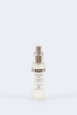 Flash Defense Anti-Pollution Mist