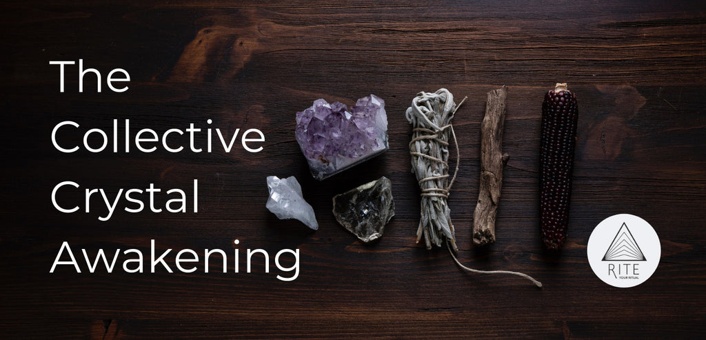 The-Collective-Crystal-Awakening-Rite-Your-Ritual