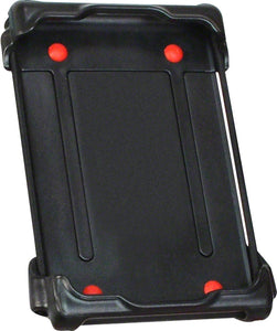Delta XL Smartphone Phone Holder: Black