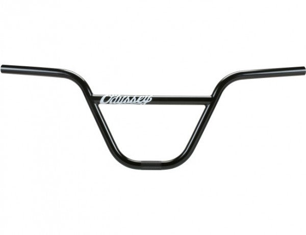 "Odyssey Sweepstakes Bars 41-Thermal BMX 29"" x 9"" - Radius Bike"