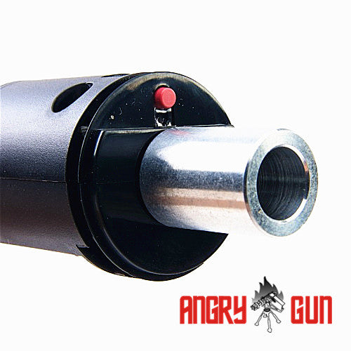 ANGRY GUN KSV TRACER ADAPTER (For Acetech AT2000)