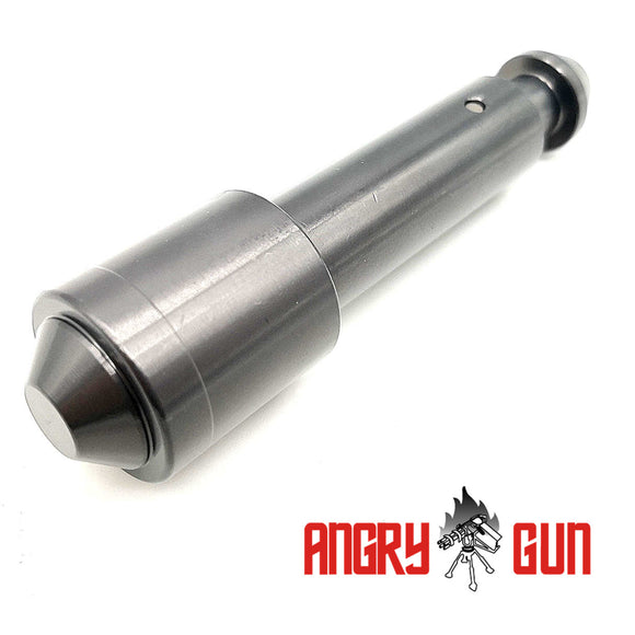 Angry Gun Super Recoil Buffer kit for Marui MWS GBB - High Speed Ver.