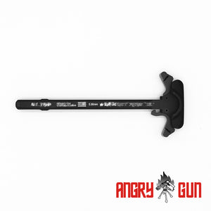 Angry Gun BC* Style Ambi Charging Handle Series