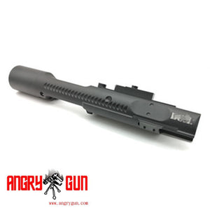 ANGRY GUN MWS HIGH SPEED BOLT CARRIER - BC* Style