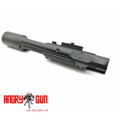 ANGRY GUN MWS HIGH SPEED ALUMINIUM BOLT CARRIER