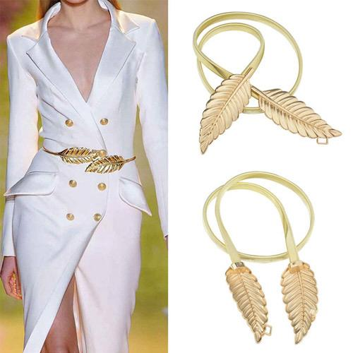 Statement Jewelry | Fashion Accessories