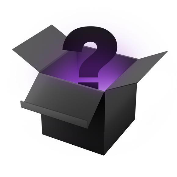 Jewelry Mystery Boxes - Bonafide Glam