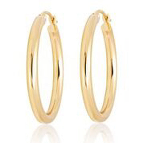 14KT YELLOW GOLD 1