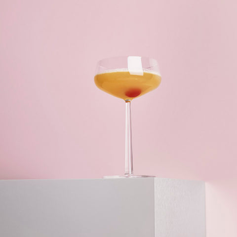 Iittala Essence cocktailglas - 6 st.