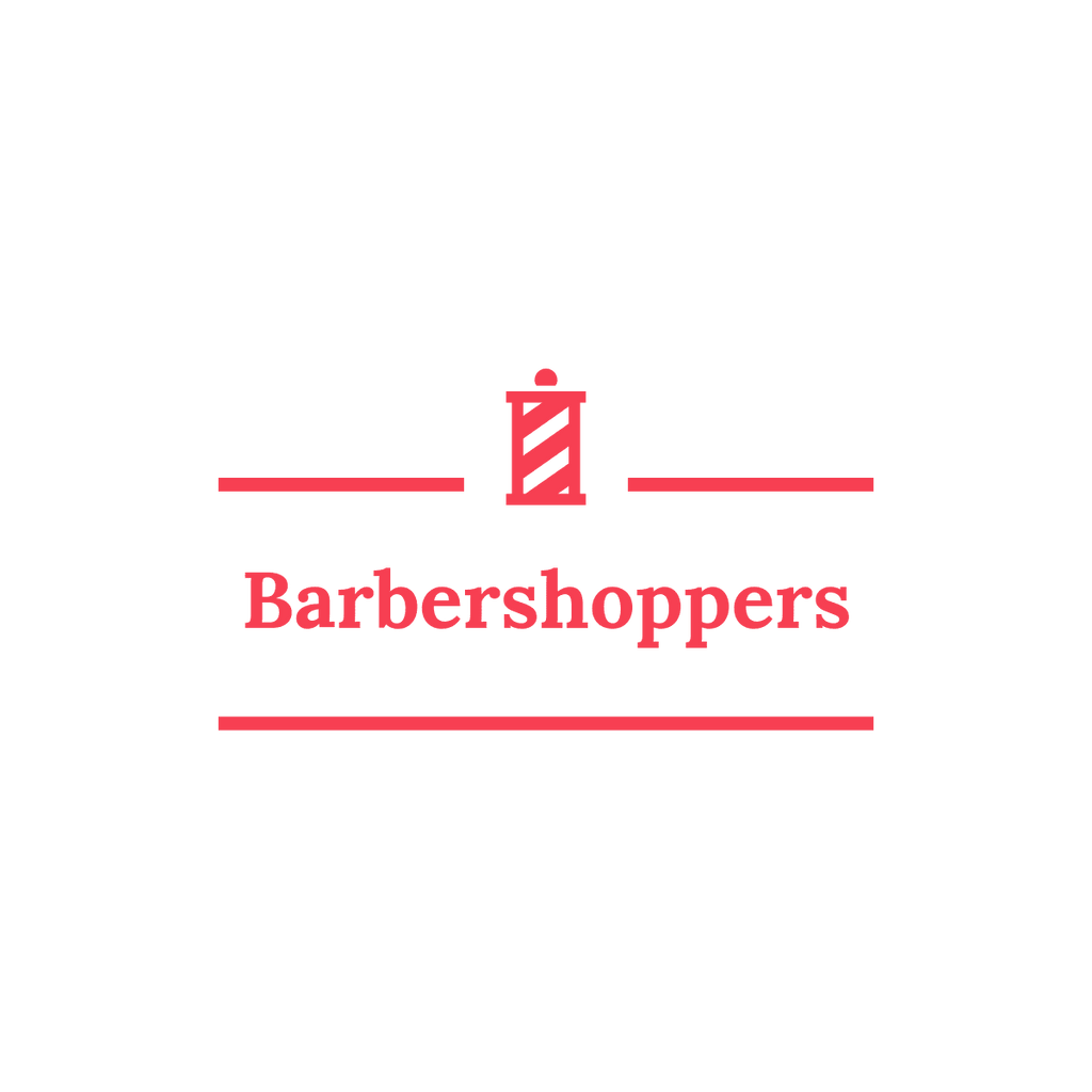 Barbershoppers