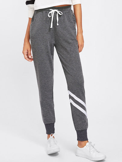 Bottoms, Clothing, loungewear, Pants, Women
