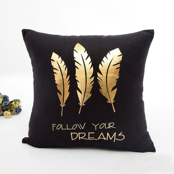 home decor, pillows