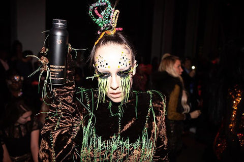 The Blonds – New York Fashion Week