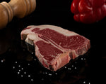 PORTERHOUSE STEAK (US Certified Angus)