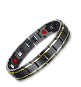 Mirakel™️ Therapeutic Energy Bracelet