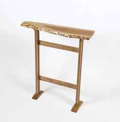 Seira Table-Cherry