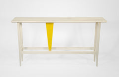Console Table-Erendo
