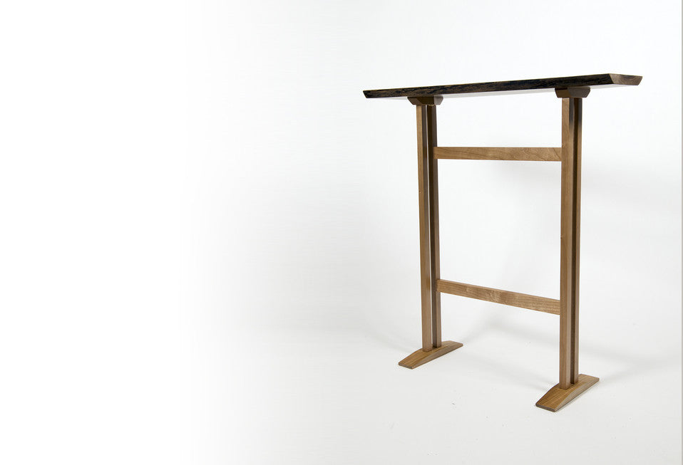 Seira Tables