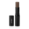 STICK FOUNDATION - INGLOT Puerto Rico