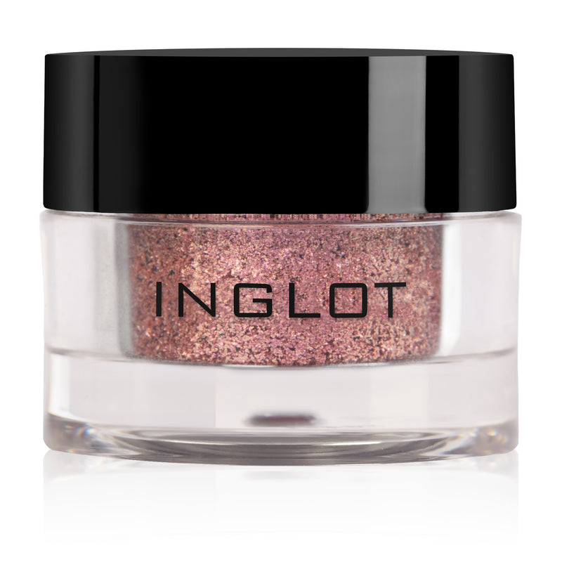 AMC PURE PIGMENT EYE SHADOW (THE STAR IN YOU COLLECTION) - INGLOT Puerto Rico