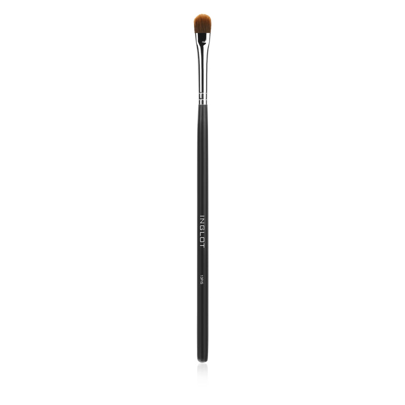 MAKEUP BRUSH 13P/S - INGLOT Puerto Rico