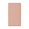 FREEDOM SYSTEM HD HIGHLIGHTER - INGLOT Puerto Rico