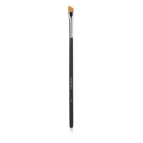 MAKEUP BRUSH 23T