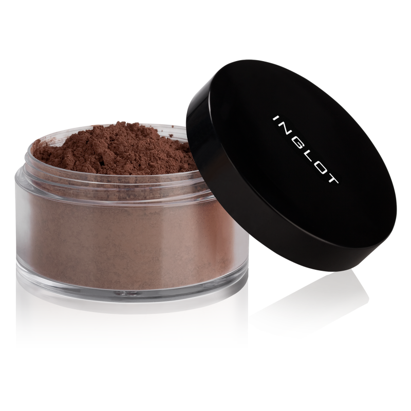 LOOSE POWDER - INGLOT Puerto Rico