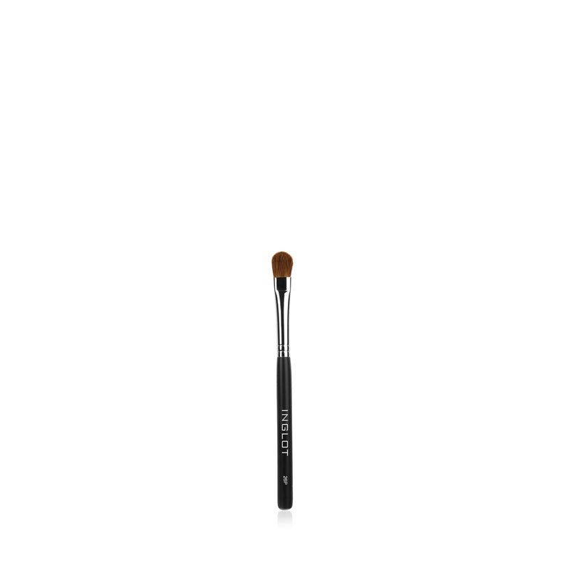MAKEUP BRUSH 26P - INGLOT Puerto Rico