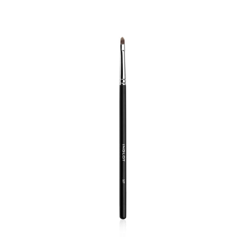 MAKEUP BRUSH 31T