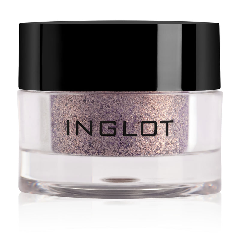 AMC PURE PIGMENT EYE SHADOW - INGLOT Puerto Rico