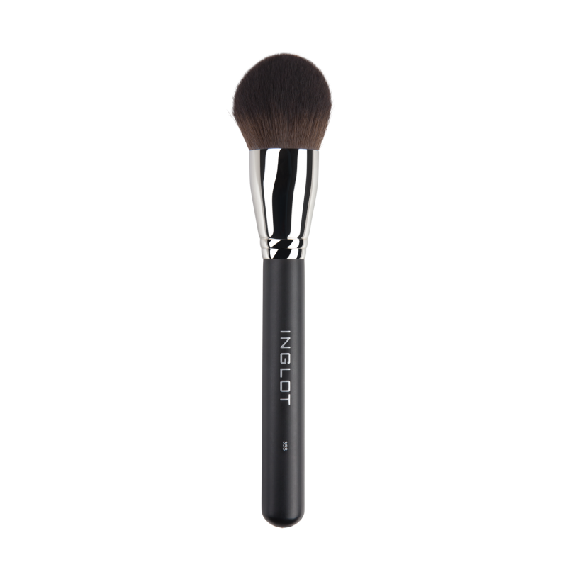 MAKEUP BRUSH 35S - INGLOT Puerto Rico