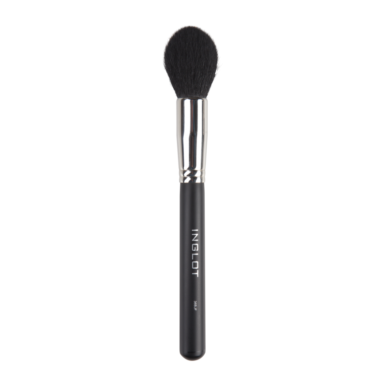 MAKEUP BRUSH 36BJF - INGLOT Puerto Rico