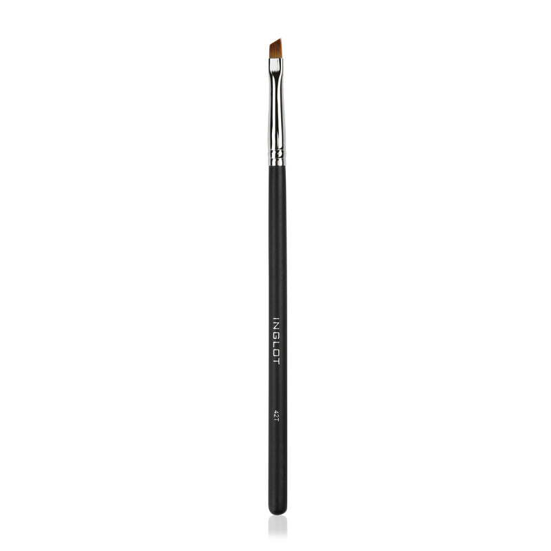 MAKEUP BRUSH 42T - INGLOT Puerto Rico