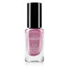 O2M BREATHABLE NAIL ENAMEL (WILD PARADISE COLLECTION) - INGLOT Puerto Rico