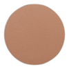 FREEDOM SYSTEM AMC PRESSED POWDER ROUND - INGLOT Puerto Rico