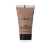 YSM CREAM FOUNDATION - INGLOT Puerto Rico