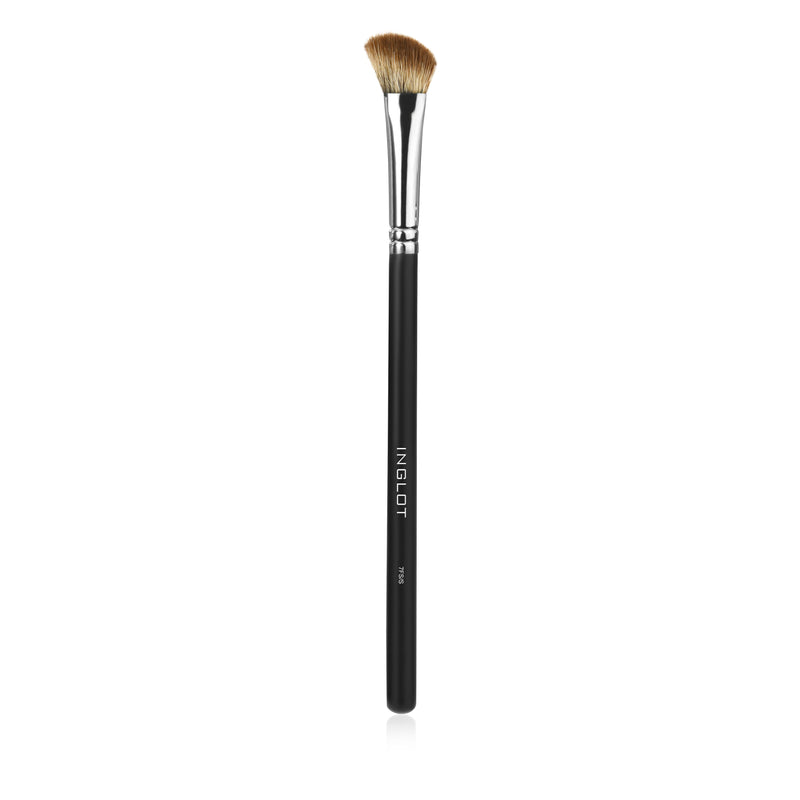 MAKEUP BRUSH 7FS/S - INGLOT Puerto Rico