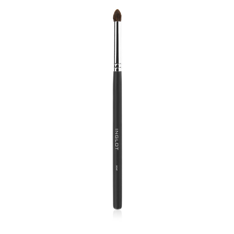 MAKEUP BRUSH 8OHP - INGLOT Puerto Rico