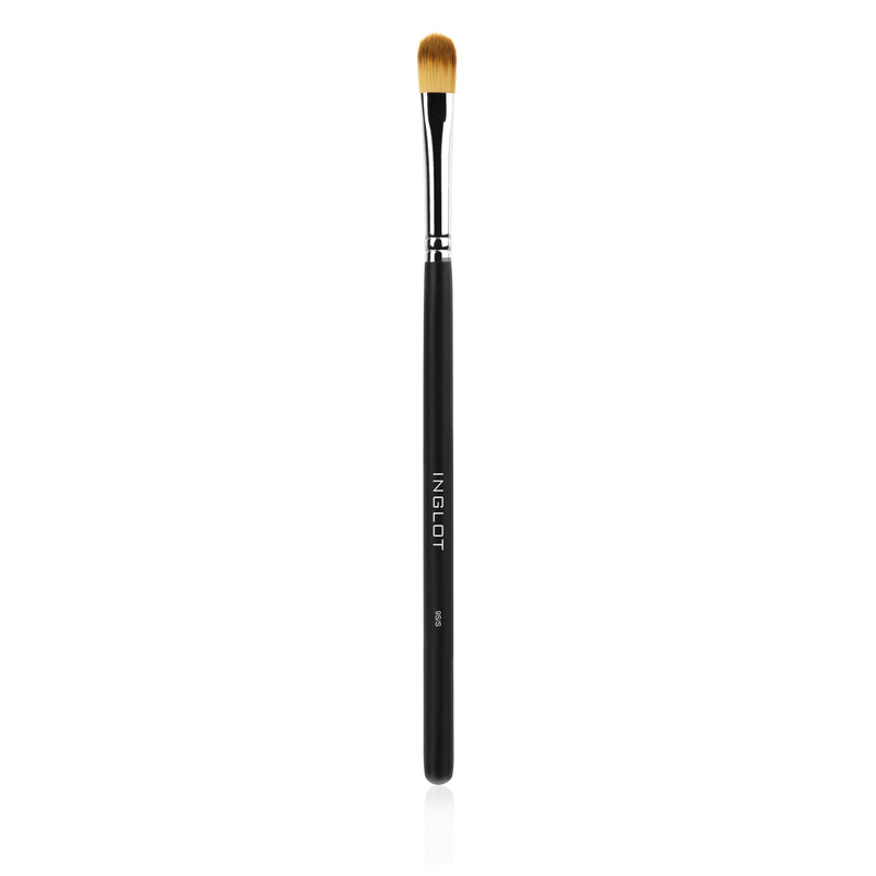MAKEUP BRUSH 9S/S - INGLOT Puerto Rico