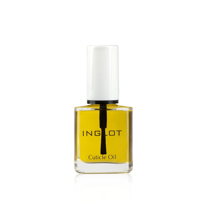CUTICLE OIL 05 - INGLOT Puerto Rico