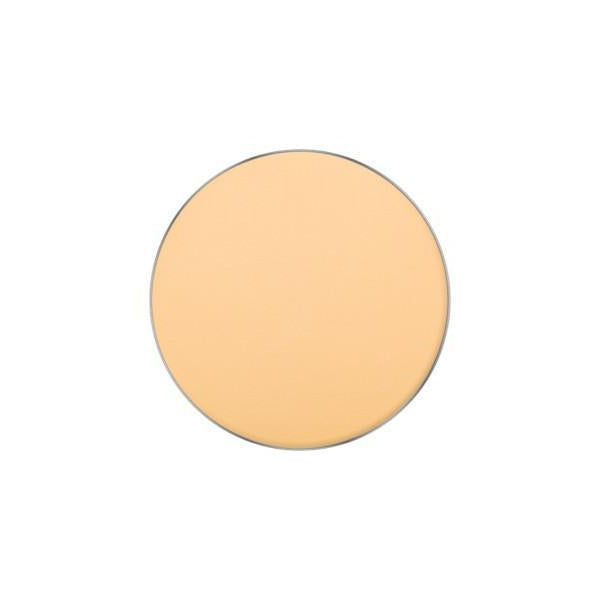 FREEDOM SYSTEM HD PRESSED POWDER ROUND - INGLOT Puerto Rico