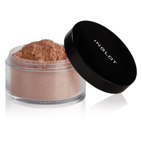 MATTIFYING LOOSE POWDER 3S (2.5g)